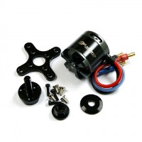 ld-power-2212-980kv
