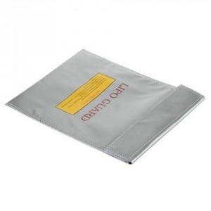 Lipo Safe Charging Bag (Medium)