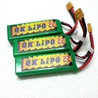 qk-nano-tech-2200-35c-11_1v_2