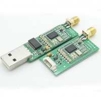 3DR Radio Telemetry Kit 433Mhz