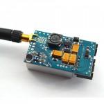 Boscam 400mW 5.8Ghz Transmitter TS353