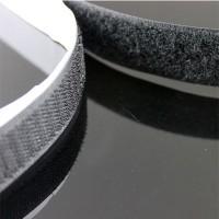 Adhesive Velcro Strap 50mmx1m