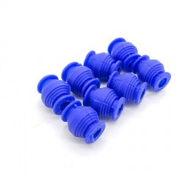 Anti Vibration Rubber Balls