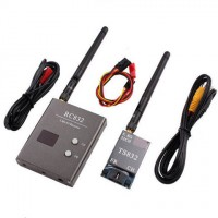 fpv-kit-ts832-rc832-sony-effio-700tvl-1