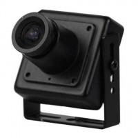 sony-600tvl-ccd-camera