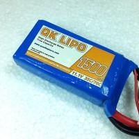 qk-lipo-1500-mah-35c-1