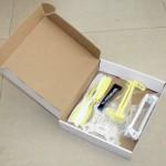 ST360 Frame Kit