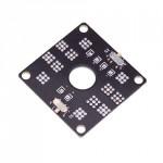 Mini Power Distribution Board LED Control
