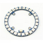WS2812 LED Ring