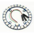led-ring-4