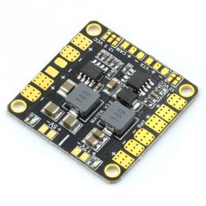Matek Mini Hub Power Distribution Board