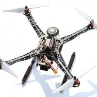 s500x-arf-kit-1
