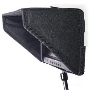 7 inch LCD Sun Shade Hood