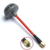 FatShark Circular Polarized Antenna RPSMA 5.8Ghz