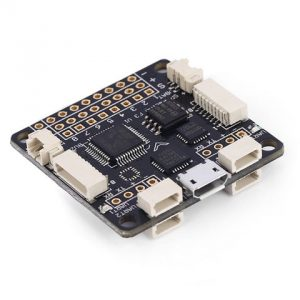SP Racing Flight Controller Acro