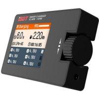 iSDT SC-608 MINI Smart Balance Charger