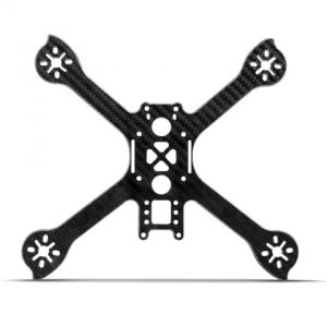 iFlight iX5 200mm CF frame