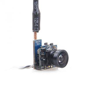 VM275T mini camera vtx combo