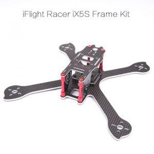 iFlight iX5S Composite 200mm frame