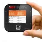 ISDT Q6 Plus 300W 14A MINI Pocket Battery Balance Charger