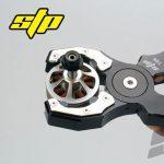 Motor Grip Pliers