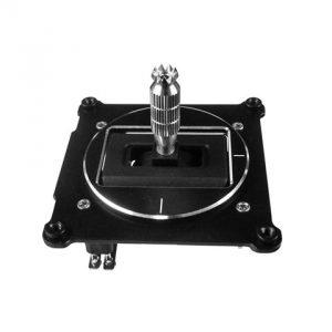 FrSky M9 Hall Sensor Gimbal Pair