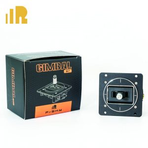 FrSky M7 Hall Sensor Gimbal for FrSky Taranis QX7