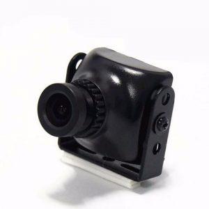 AN650SL 1/3″ SONY Super HAD II CCD FPV Camera