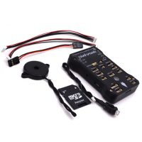 Pixhawk PX4 2.4.8 with Safety Switch and Buzzer 16GB SD