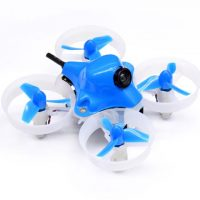 Beta65S BNF Micro Whoop