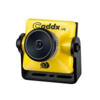 Caddx Turbo Micro S1