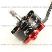 RCX NK2306 2700KV
