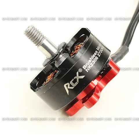 RCX NK2306 2400KV