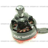 RCX RS2206 (V3) 2400KV