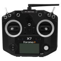 FrSky Taranis QX7 2.4GHz 16CH Transmitter