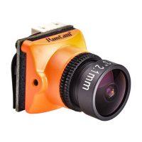 Runcam Micro Swift V3