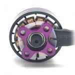 2207 Pro 2650KV 3B Hobby Racing Motor