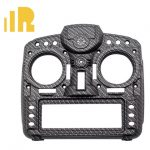 FrSky Taranis X9D Plus and X9D Custom Shells – Carbon Fiber