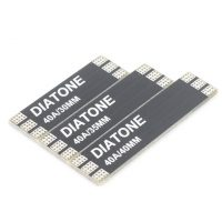 Diatone 40A Brushless Motor Wire Extension Plate For RC Drone FPV Racing Multi Rotor