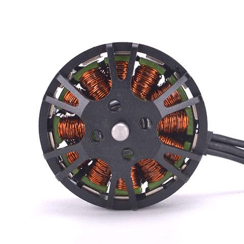 3508 580KV Brushless Motor