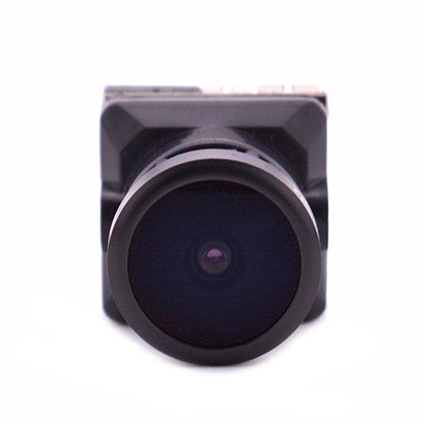 A19S Starlight Camera 800TVL