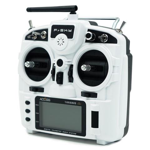 FrSky 24CH Taranis X9 Lite Radio