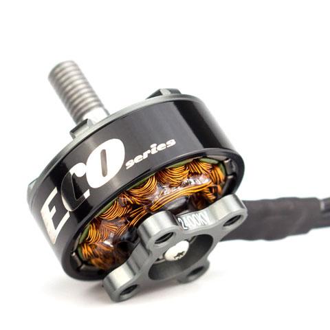 Emax Eco Series 2207 2400Kv Brushless Motor