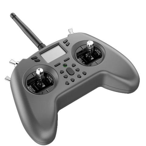 Jumper T-Lite Multi-Protocol Remote Controller