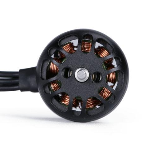 XING 1204 FPV Micro Motor