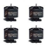 BetaFPV 1106 Brushless Motors