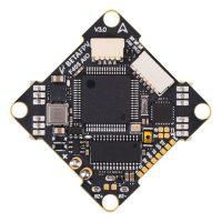 F405 2-4S AIO Brushless Flight Controller (20A BLHeli_S) V3