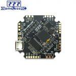 NameLessRC AIO412T F4 AIO(F411+12A ESC) 2-4S HV DShot600