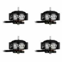 BetaFPV 1505 3400KV Brushless Motors