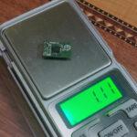 QK ELRS JR Kit 2.4G System Package 1